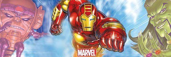 marvel-iron-man-90s-cartoon-review