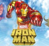 marvel-iron-man-90s-cartoon-thumbnail