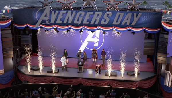 marvels-avengers-a-day-game-clip