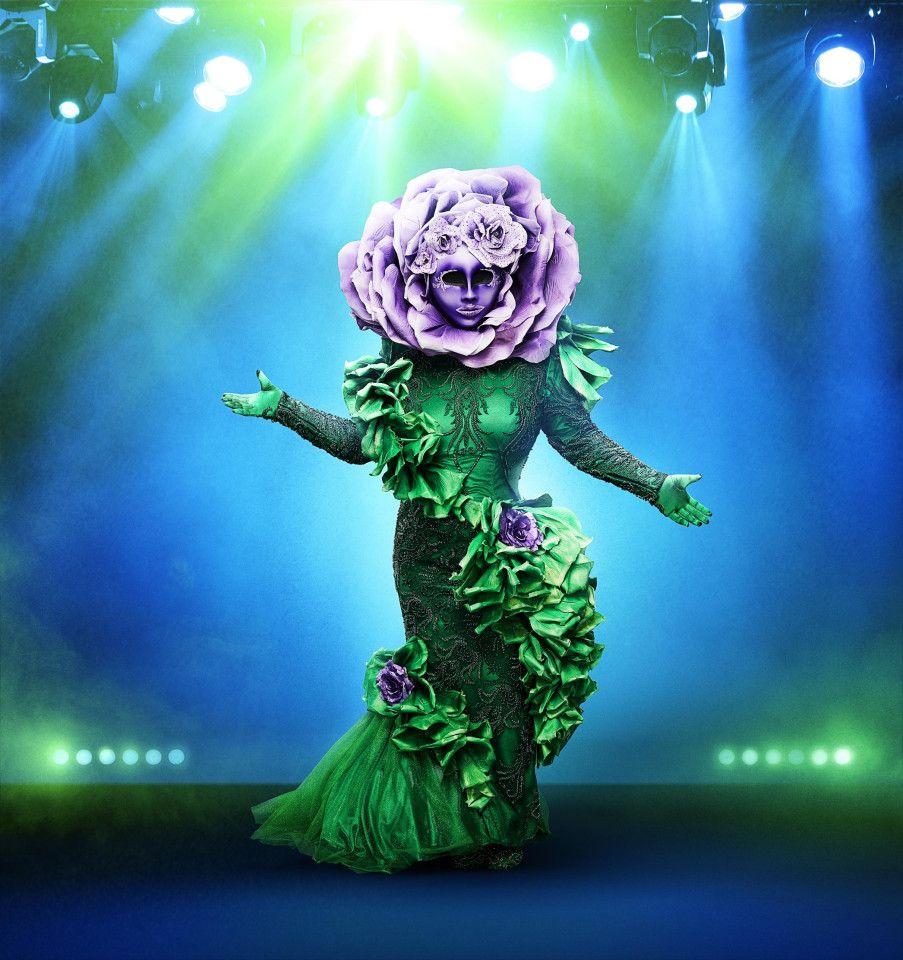 masked-singer-flower