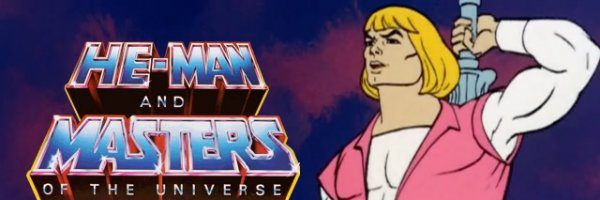 sony-netflix-deal-masters-of-the-universe