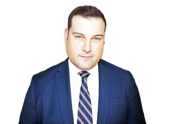 max-adler-trial-of-the-chicago-7