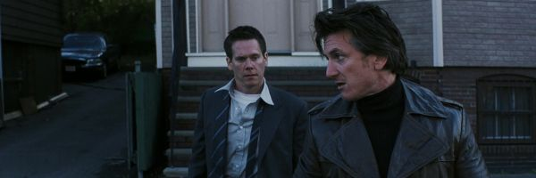 mystic-river-kevin-bacon-sean-penn-slice