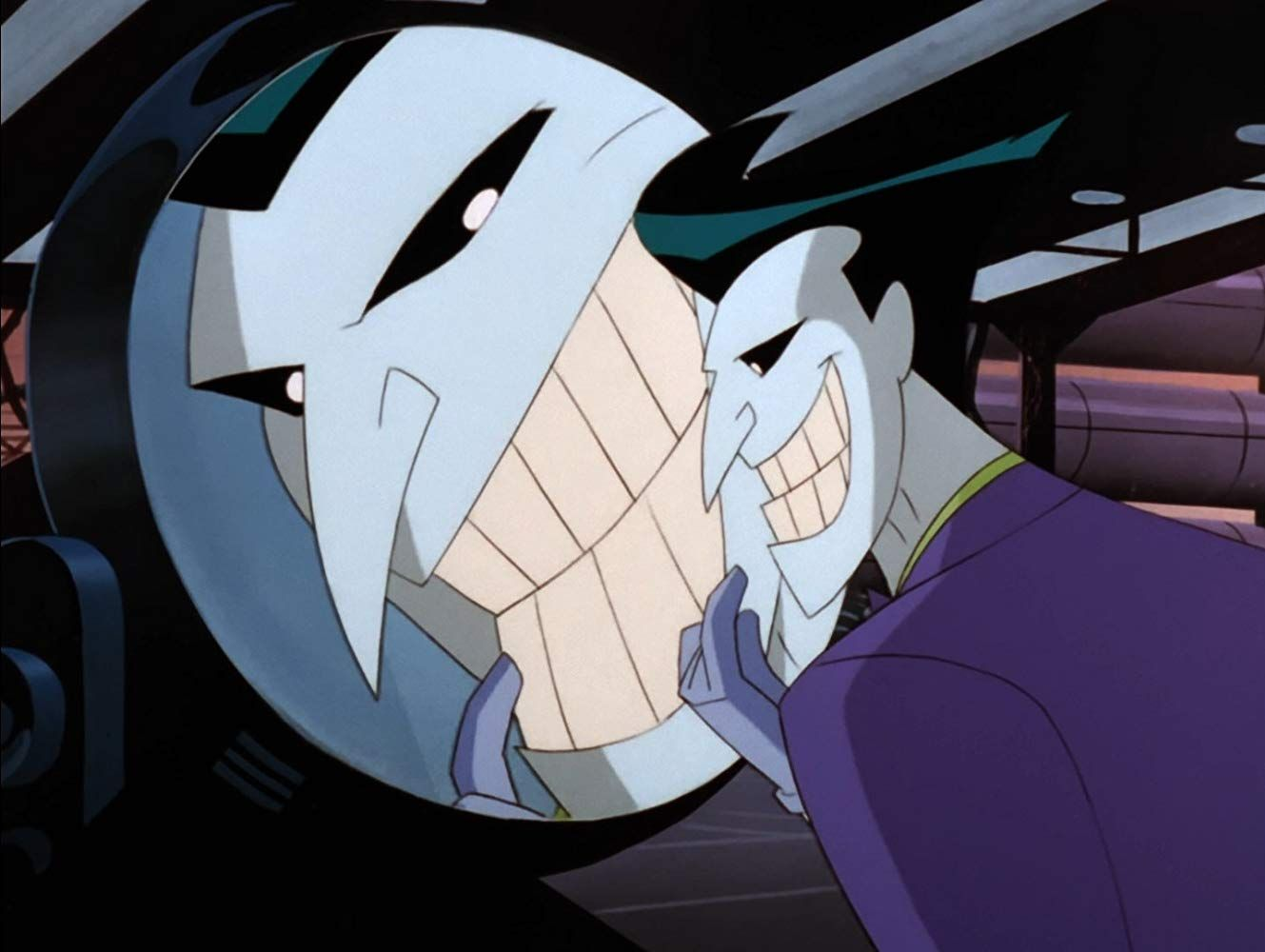new-batman-adventures-joker.jpg