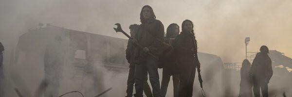 new-walking-dead-series-cast-images-details