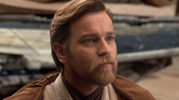 obi-wan-ewan-mcgregor-star-wars