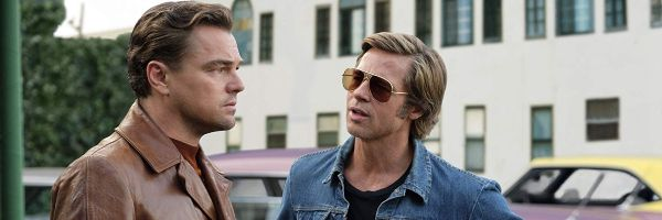once-upon-a-time-in-hollywood-leonardo-dicaprio-brad-pitt-slice