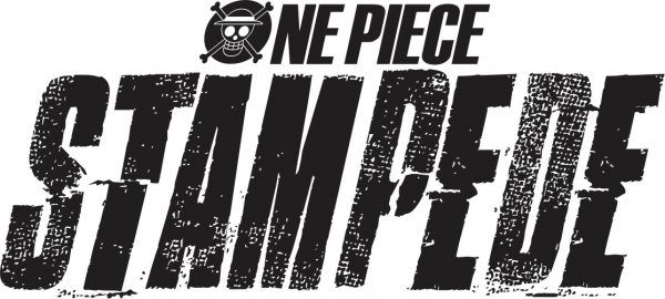 one-piece-stampede-logo