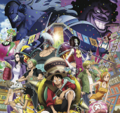 one-piece-stampede-thumbnail