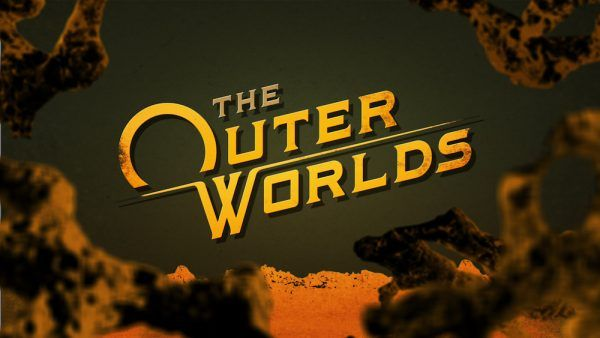 outer-worlds-trailer