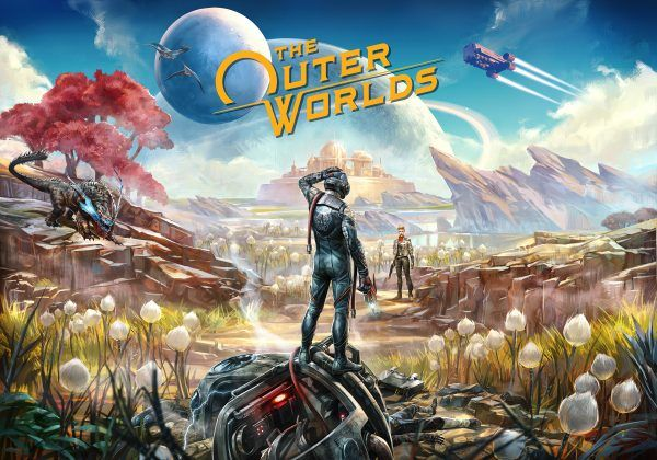 outer-worlds-poster