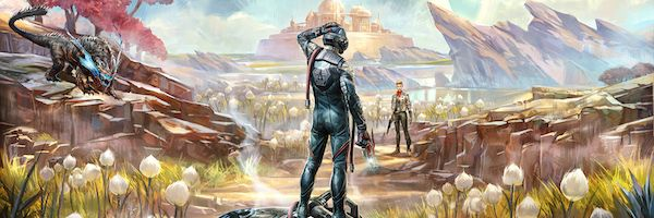 outer-worlds-review-slice