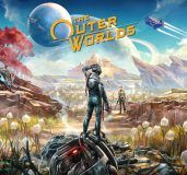 outer-worlds-thumbnail