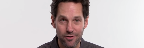 paul-rudd-buzzfeed-slice