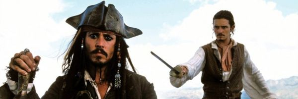 pirates-of-the-caribbean-the-curse-of-the-black-pearl-johnny-depp-orlando-bloom-slice