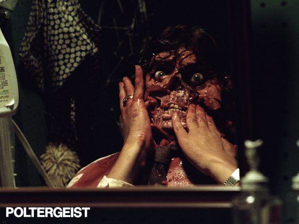 poltergeist-face-rip