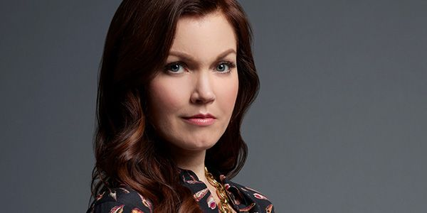 Bellamy Young on 'Prodigal Son' and Her Journey Since the End of 'Scandal'