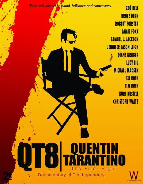 qt8-poster
