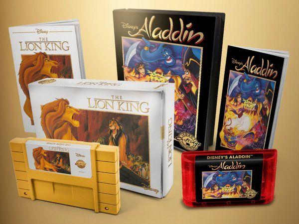 retro-rereleases-lion-king-aladdin