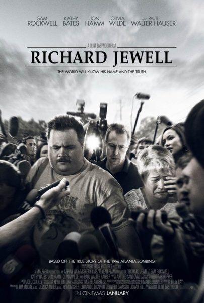 richard-jewell-poster