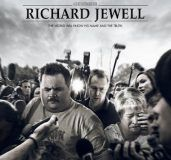 richard-jewell-thumbnail