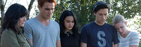 riverdale-season-4-cast-mourning