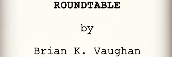 roundtable-brian-k-vaughan-slice