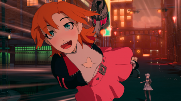 rwby-7-trailer-images-release-date