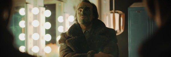 saturday-night-live-grouch-joker