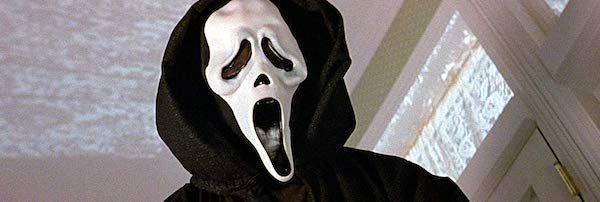 scream-1996-ghostface