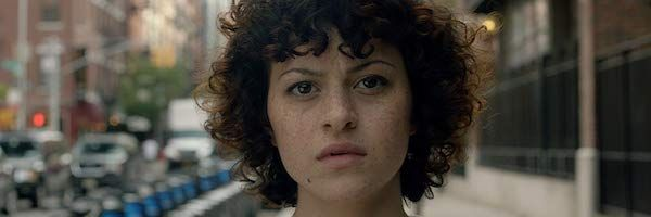 search-party-alia-shawkat-slice