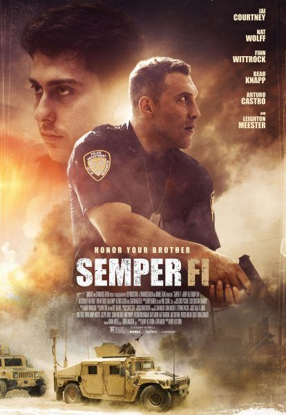 semper-fi-poster