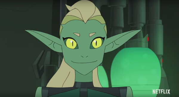 she-ra-season-4-images-2