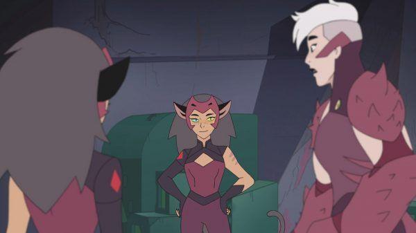 she-ra-season-4-trailer