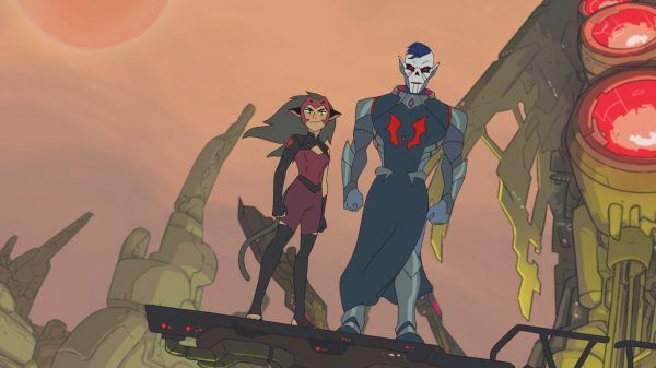 she-ra-season-4-review