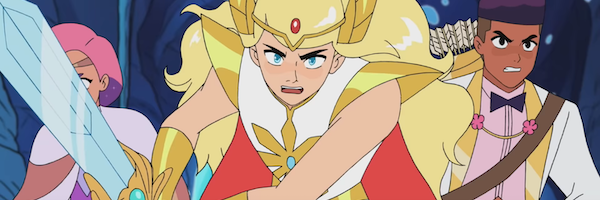 she-ra-season-4-slice