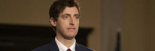 silicon-valley-season-6-richard-slice