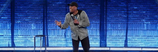 smart-and-classy-netflix-arsenio-hall-slice