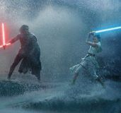 star-wars-9-reylo-thumbnail