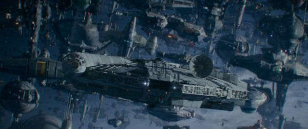 star-wars-9-the-rise-of-skywalker-millennium-falcon