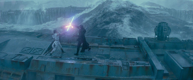 Kathleen Kennedy Further Explains Why Colin Trevorrow Left 'Rise of Skywalker'