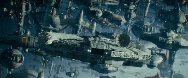 star-wars-9-millennium-falcon