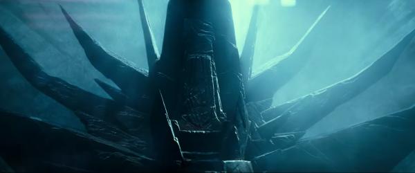 star-wars-emperor-throne