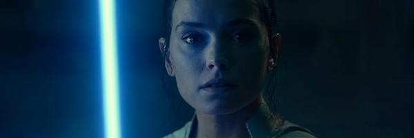 star-wars-9-trailer-images