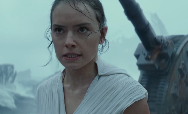 star-wars-rise-of-skywalker-rey