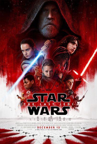 star-wars-the-last-jedi-poster