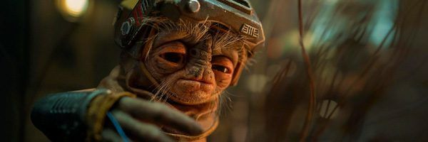 star-wars-the-rise-of-skywalker-babu-frik-slice