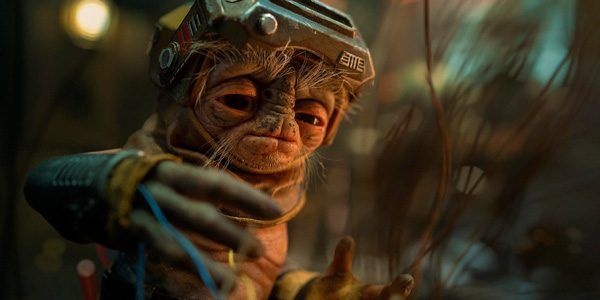 star-wars-the-rise-of-skywalker-babu-frik