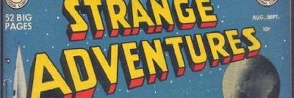 strange-adventures-cover-slice