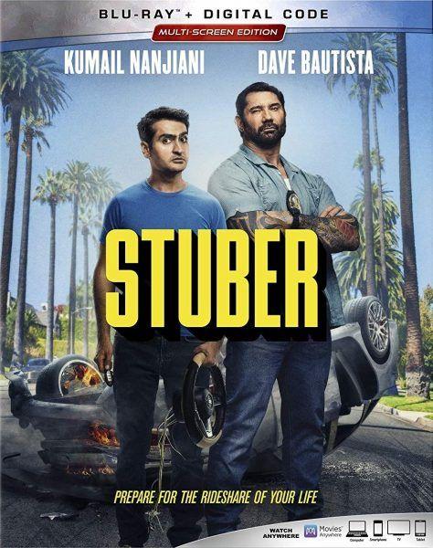 stuber-blu-ray-box-cover-art